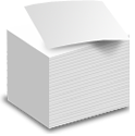 Flashcards Generator